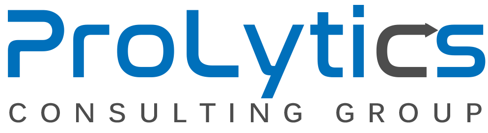 ProLytics Consulting Group
