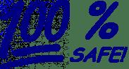100-safe