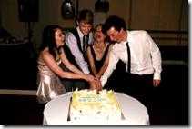 cake_thumb.png
