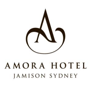 prom_night_events_amora_jamison_logo