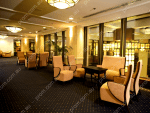 The Grace Hotel Sydney - Prom Night Events - School Formals