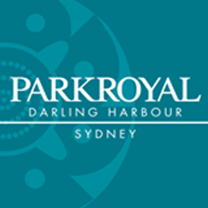 prom_night_events_parkroyal_darling_harbour_logo
