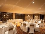 Parkroyal Parramatta Sydney - Prom Night Events - School Formals