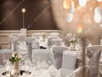 Pullman Sydney Hyde Park - Prom Night Events - School Formals