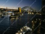 Pullman Quay Grand Sydney Harbour - Prom Night Events - School Formals