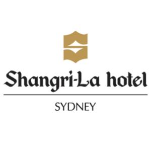 prom_night_events_shangri_la_logo