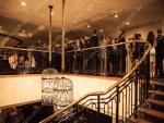 Sheraton Grand Sydney Hyde Park - Prom Night Events - School Formals