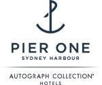 pier-one-sysndey-harbour