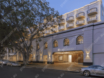 InterContinental Double Bay-Prom Night Events-School Formals in Sydney