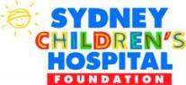 59_Sydney Childrens Hospital-colour