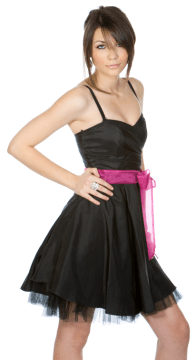 Critical Non-Essentials - Prom Night Events - School Formals in Sydney