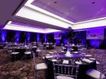 Novotel Sydney Central - Prom Night Events - School Formals in Sydney