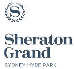 sheraton-directory