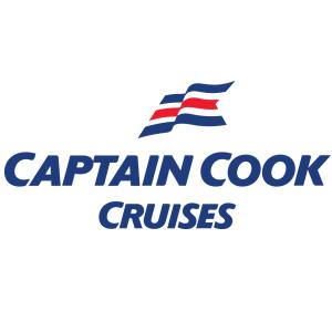 Captain Cook Cruises Sydney Harbour-Prom Night Events-School Formals