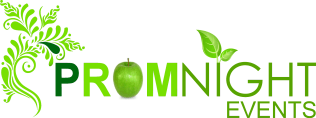 Prom Logo green.png