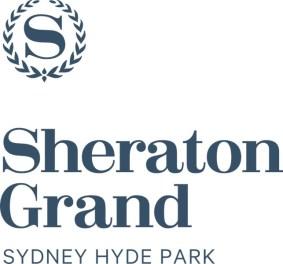 sheraton grand logo.jpg