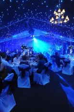 The Process - Prom Night Events - School Formals in Sydney