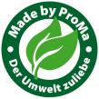 Bio farben - Bio Baustoffe