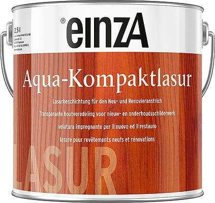 Holzschutzfarbe Schwedenrot Wetterschutzfarbe