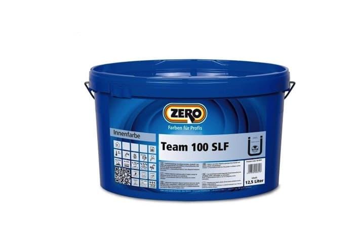 Zero Farben Kaufen online