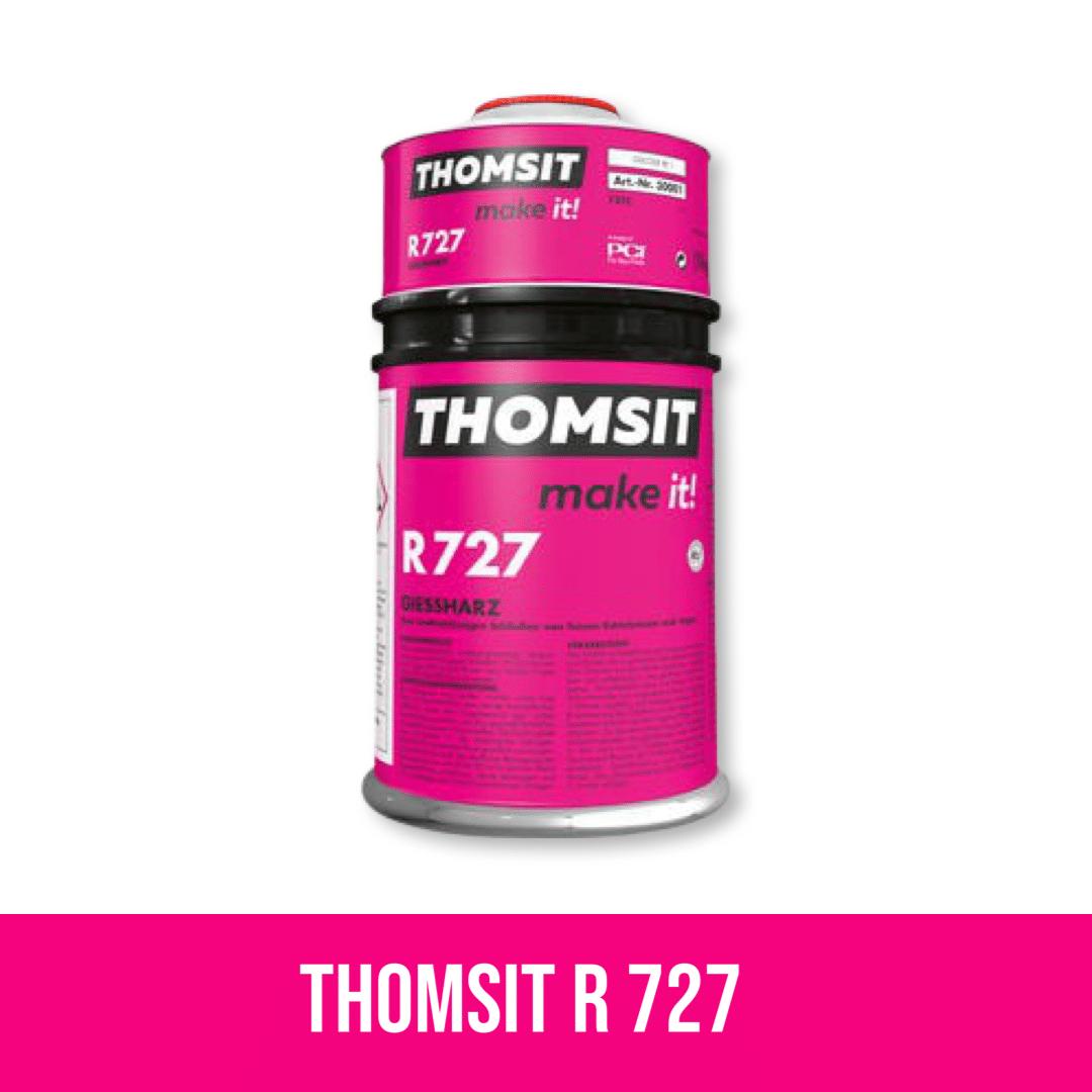 THOMSIT R 727