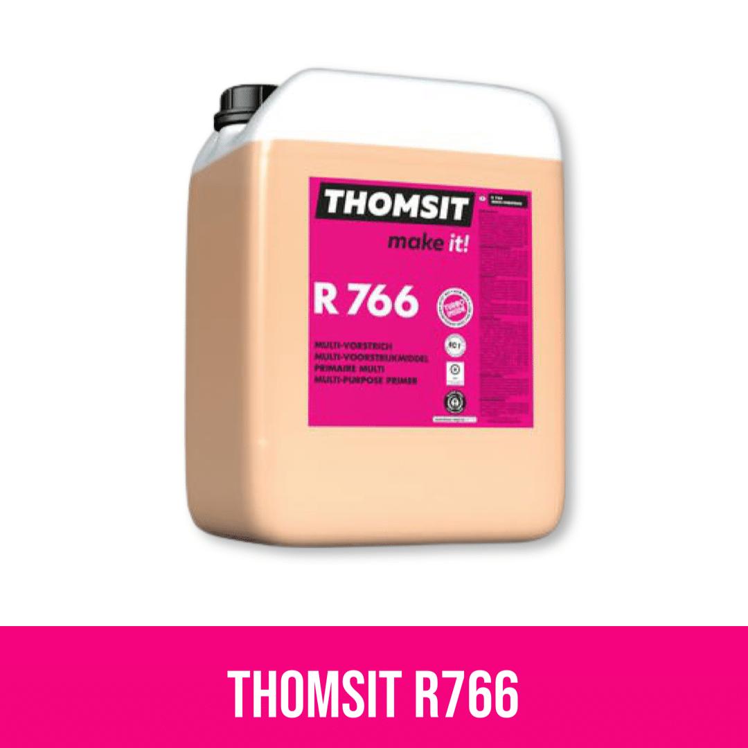 THOMSIT R 766 Grundierung online kaufen