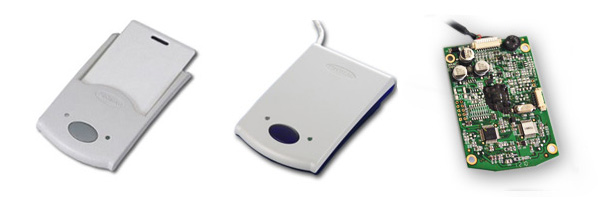 RFID, Mifare And UHF Readers, OEM RFID