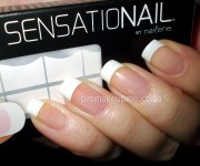 french manicure tips promakeupme