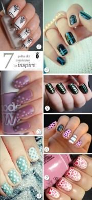 nail art 101 promakeupme