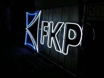 fkp-015