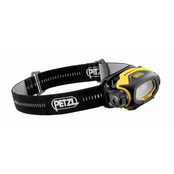 Фонарь налобный Petzl Pixa 1 (2018)
