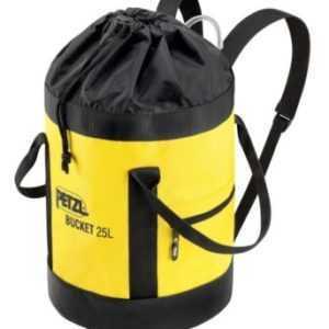 Мешок транспортный Petzl Bucket