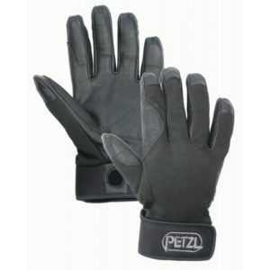 Перчатки защитные Petzl Cordex