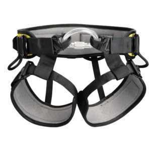 Привязь Petzl Falcon Ascent