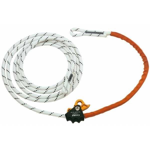 Строп регулируемый Camp Rope Adjuster без карабинов