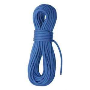 Веревка Венто «Factor» динамическая 10 мм