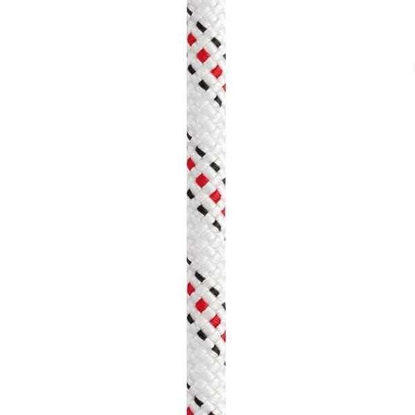 Веревка Petzl Grip статическая 12, 5 мм