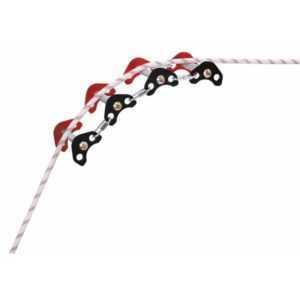 Защита для веревки Petzl Set Caterpillar