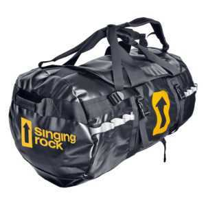 Баул Singing Rock Tarp Duffle