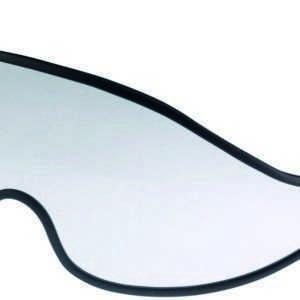 Защитный щиток (визор) CAMP ARES VISOR