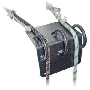Протектор угловой Krok L-пластина