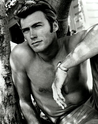 Aim For The Heart, The films of Clint Eastwood. Howard Hughes (2/4)