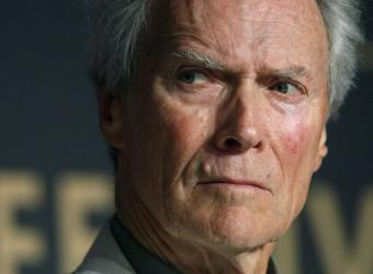 Aim For The Heart, The films of Clint Eastwood. Howard Hughes (3/4)