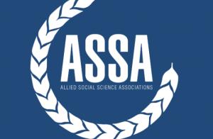 assa2017