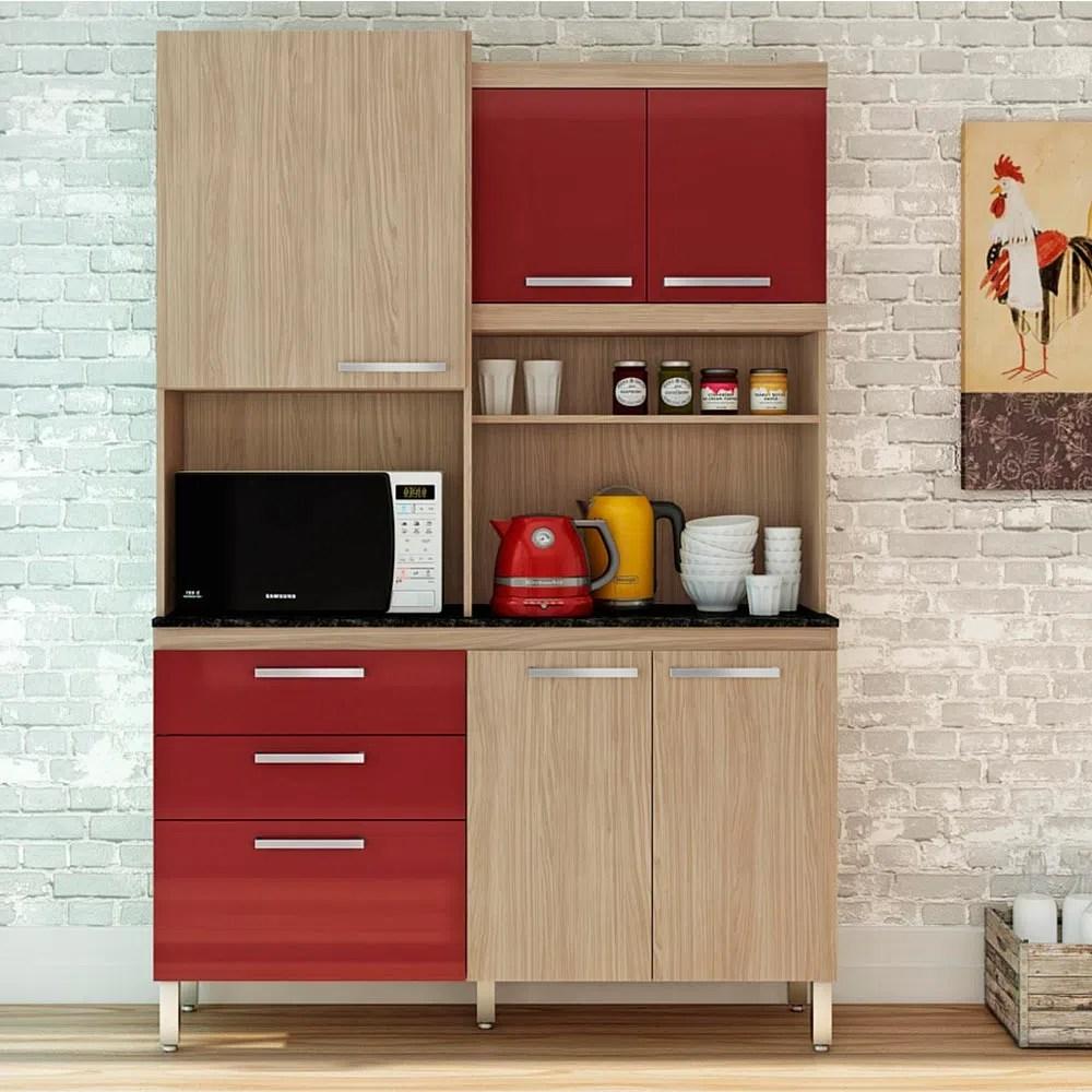 Mueble de cocina Ariana 15 mm  Promart