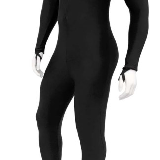 Lycra Dive Suit