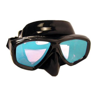 Sea Viewer Color Correction Mask