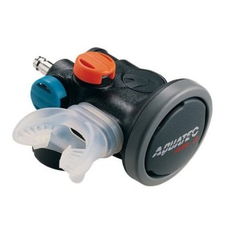Air-3 Octopus, Horn, Inflator 3-in-1