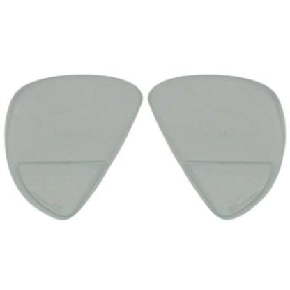 Bifocal Lens for MK260 - Piece