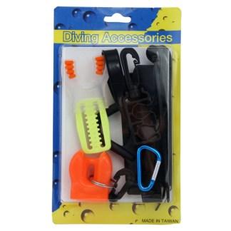 SAVE-A-DIVE Kit